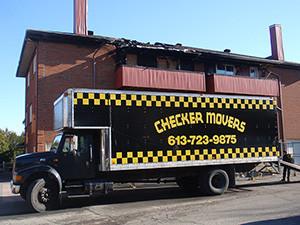 emergency-move
