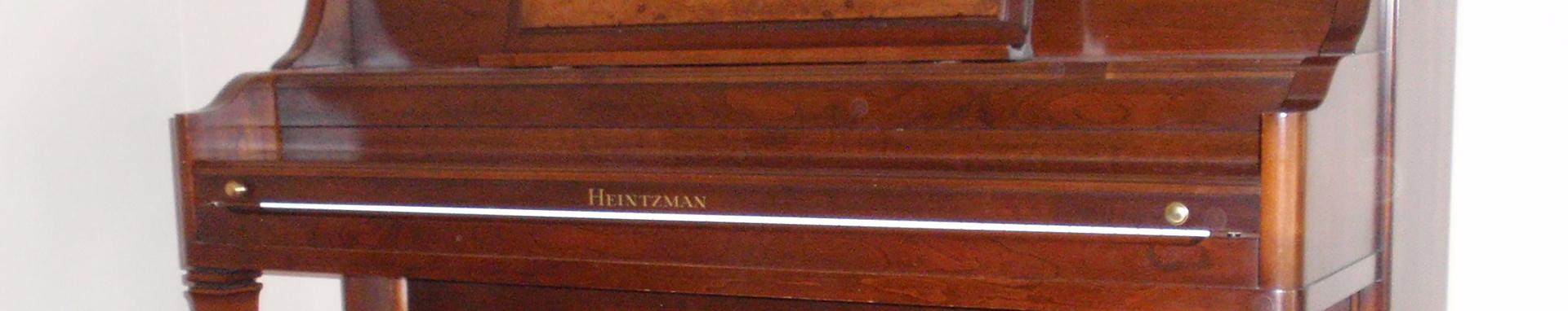 piano_movers_ottawa